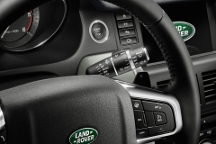 Land-Rover-Discovery-Sport-52
