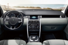 Land-Rover-Discovery-Sport-57