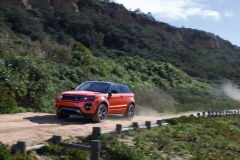 2015-Range-Rover-Evoque-Autobiography-10