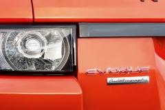 2015-Range-Rover-Evoque-Autobiography-11