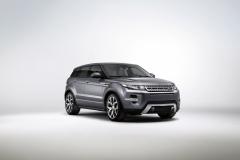 2015-Range-Rover-Evoque-Autobiography-12