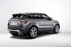 2015-Range-Rover-Evoque-Autobiography-13