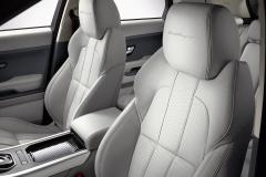 2015-Range-Rover-Evoque-Autobiography-14