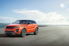 2015-Range-Rover-Evoque-Autobiography-2