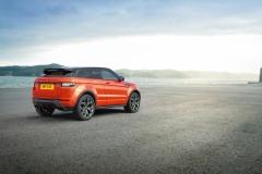 2015-Range-Rover-Evoque-Autobiography-3