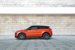 2015-Range-Rover-Evoque-Autobiography-4