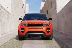 2015-Range-Rover-Evoque-Autobiography-5
