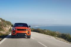 2015-Range-Rover-Evoque-Autobiography-6