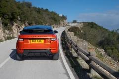 2015-Range-Rover-Evoque-Autobiography-7