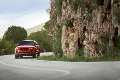 2015-Range-Rover-Evoque-Autobiography-8