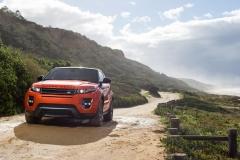 2015-Range-Rover-Evoque-Autobiography-9