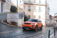 2015-Range-Rover-Evoque-Autobiography-Dynamic-2