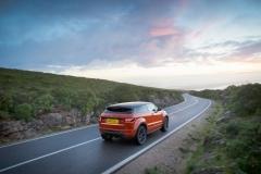 2015-Range-Rover-Evoque-Autobiography-Dynamic-3