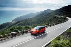 2015-Range-Rover-Evoque-Autobiography-Dynamic-5