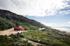 2015-Range-Rover-Evoque-Autobiography-Dynamic-6