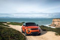 2015-Range-Rover-Evoque-Autobiography-Dynamic-7