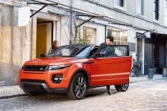 2015-Range-Rover-Evoque-Autobiography-Dynamic-8
