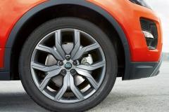 2015-Range-Rover-Evoque-Autobiography-Dynamic-9