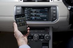 2015-Range-Rover-Evoque-InContol-Apps-1