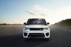 Range-Rover-Sport-SVR-Hero-Shots-1