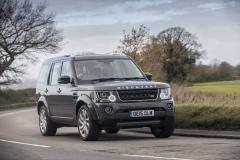 Land-Rover-Discovery-Landmark-11