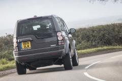 Land-Rover-Discovery-Landmark-12