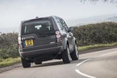 Land-Rover-Discovery-Landmark-13