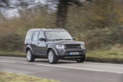 Land-Rover-Discovery-Landmark-14