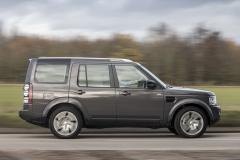 Land-Rover-Discovery-Landmark-15