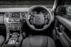 Land-Rover-Discovery-Landmark-16