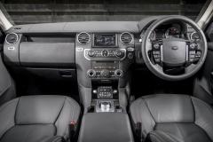 Land-Rover-Discovery-Landmark-17