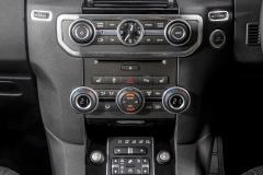 Land-Rover-Discovery-Landmark-18