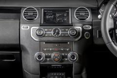 Land-Rover-Discovery-Landmark-20