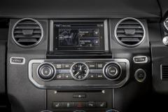 Land-Rover-Discovery-Landmark-21