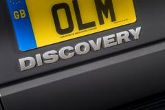 Land-Rover-Discovery-Landmark-23