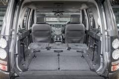 Land-Rover-Discovery-Landmark-26