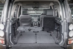 Land-Rover-Discovery-Landmark-27