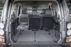 Land-Rover-Discovery-Landmark-28