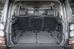Land-Rover-Discovery-Landmark-29