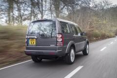 Land-Rover-Discovery-Landmark-3