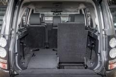 Land-Rover-Discovery-Landmark-30