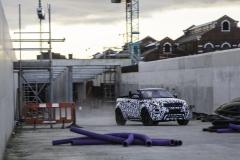 Range-Rover-Evoque-Convertible-at-Crossrail-1