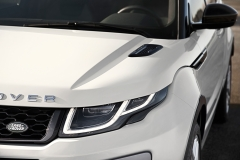 2016-Range-Rover-Evoque-1