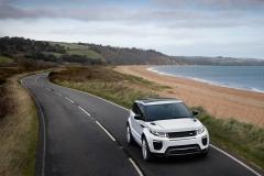 2016-Range-Rover-Evoque-11