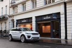 2016-Range-Rover-Evoque-12