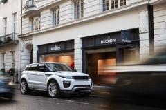 2016-Range-Rover-Evoque-13