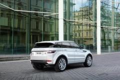 2016-Range-Rover-Evoque-15
