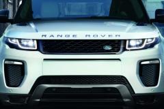 2016-Range-Rover-Evoque-16