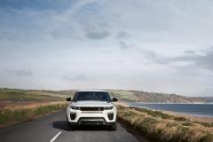 2016-Range-Rover-Evoque-18
