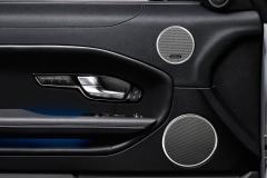 2016-Range-Rover-Evoque-19
